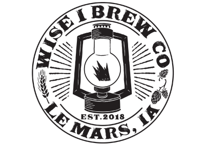 Wise I Brewing Company