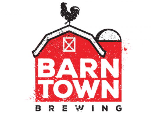 Barn Town Brewing