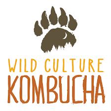 Wild Culture Kombucha